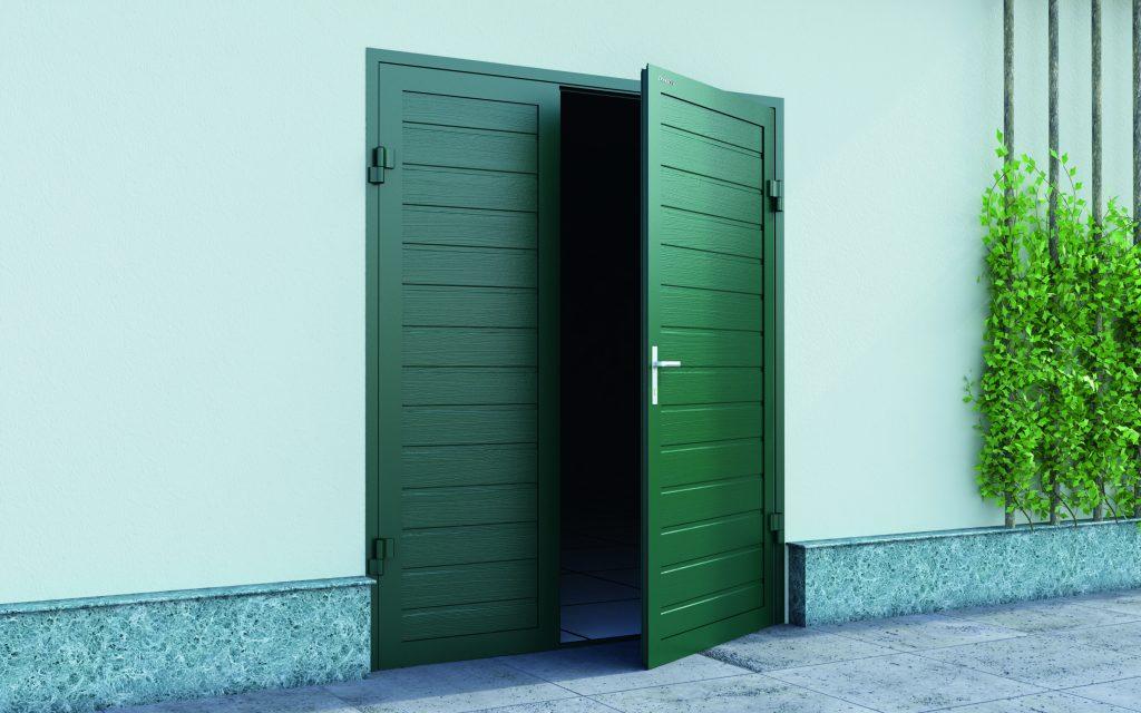 Dvokrilna-vrata-Doorhan-1-1024x640