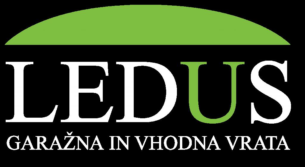 Logo LEDUS 2